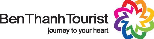 Công ty du lịch Bến Thành Tourist