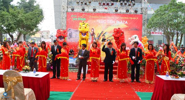 Top 10 công ty tổ chức sự kiện nổi tiếng nhất Đà Nẵng 2018