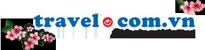 Công ty du lịch Việt Travel
