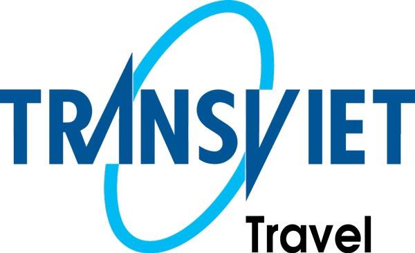 Công ty du lịch Transviet