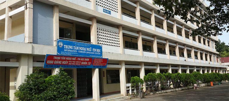 Top 10 trung tâm tiếng anh tại Biên Hòa Đồng Nai 2021