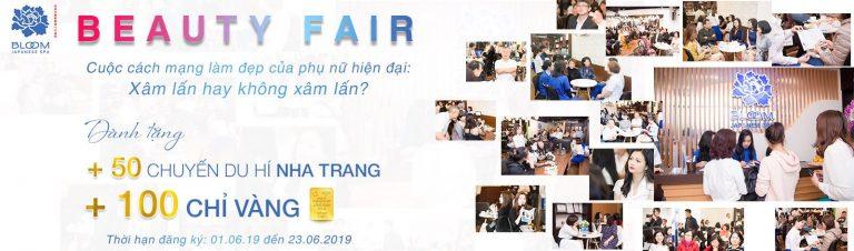 Top 10 spa chăm sóc da mặt, triệt lông uy tín tại Hà Nội 2021