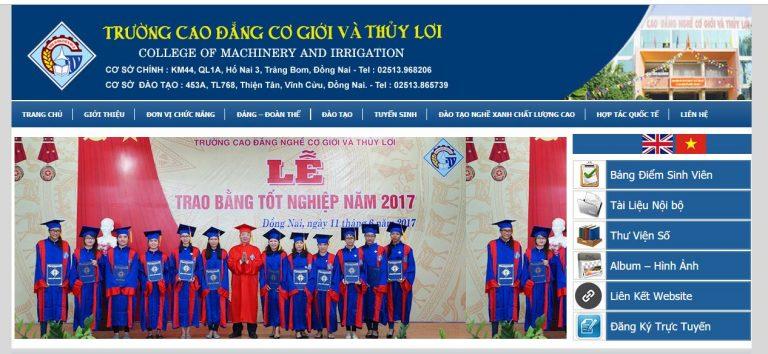 Top 7 trung tâm đào tạo lái xe uy tín tại Đồng Nai 2021
