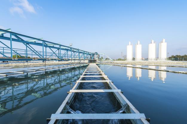 Top 10 công ty xử lý nước tại Đồng Nai năm 2021
