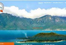 Top 8 công ty du lịch uy tín tại Nha Trang Khánh Hòa 2021