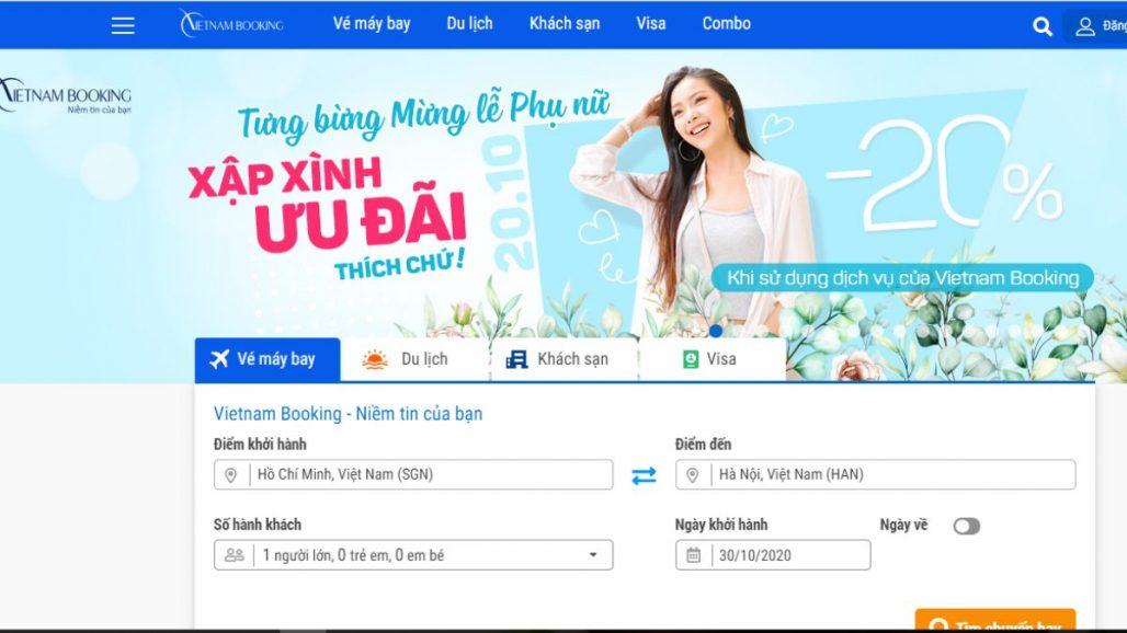 Top 10 công ty du lịch uy tín nhất Đà Nẵng 2021
