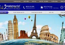 Top 9 công ty du lịch uy tín tại Bình Dương 2021