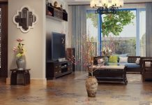 (2021) Top 10 công ty thiết kế nội thất uy tín ở Hà Nội