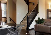 Top 8 công ty thiết kế nội thất uy tín tại Bắc Ninh 2021