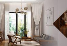 Top 8 công ty thiết kế nội thất uy tín tại Nghệ An 2021