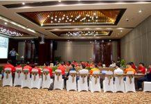 Top 5 công ty tổ chức sự kiện uy tín tại Vũng Tàu 2021