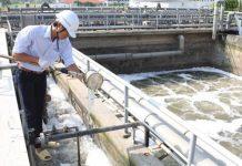(2021) Top 10 công ty xử lý nước uy tín tại Đà Nẵng