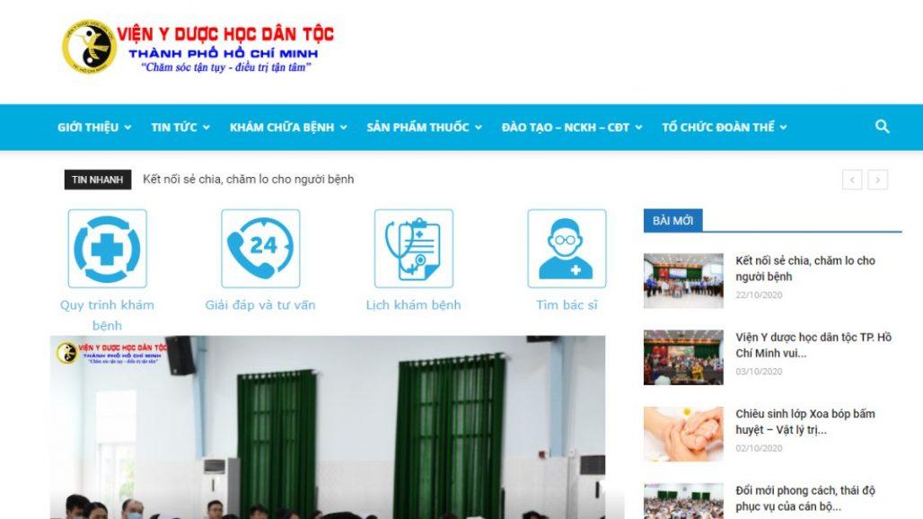 TOP 9 PHÒNG TẬP YOGA UY TÍN NHẤT TẠI TPHCM 2021