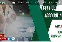 Top 10 dịch vụ thành lập công ty uy tín tại Bình Dương
