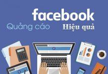 Top 10 công ty chạy quảng cáo Facebook uy tín tại Hà Nội 2021