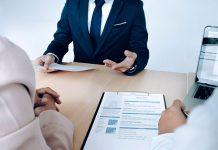 Top 7 dịch vụ thành lập công ty uy tín tại Cần Thơ