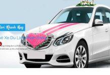 Top-5-cong-ty-dich-vu- thue-xe-uy-tin-tai-Ninh-Thuan-2021