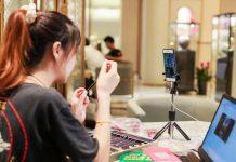 op 8 công ty đào tạo bán hàng livestream uy tín tại tphcm 2021