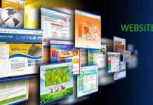 Top-9-Công-Ty-Thiết-Kế-Website-uy-tín-ở-Cần-Thơ-2021