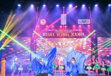 Top 7 công ty tổ chức sự kiện uy tín tại Quy Nhơn, Bình Định 2021