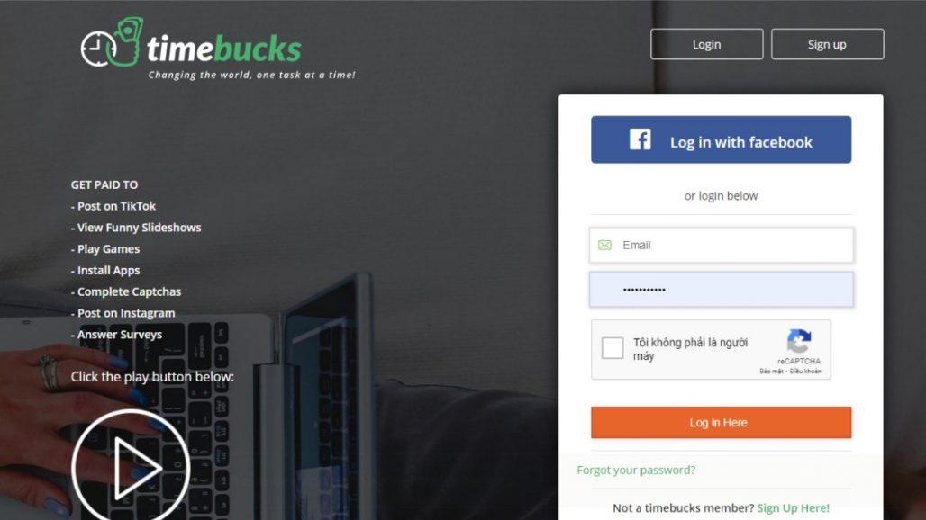 Top 10 website khảo sát kiếm tiền uy tín nhất 2021