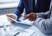 Top 10 dịch vụ thành lập công ty uy tín tại Đà Nẵng