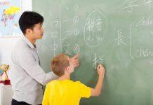 Top 5 trung tâm tiếng Trung uy tín tại Đà Nẵng