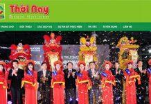 Top 6 công ty tổ chức sự kiện uy tín tại Quảng Ngãi