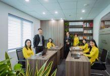 Top 10 công ty luật uy tín tại Đà Nẵng
