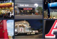 Top 5 công ty thi công bảng hiệu quảng cáo uy tín tại Bình Định