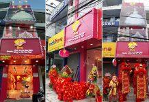 Top 7 công ty thi công bảng hiệu quảng cáo uy tín tại Nha Trang