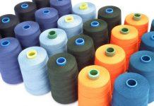 Top 10 Công ty cung cấp vải và phụ liệu may mặc uy tín tại TPHCM