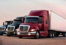 Top 10 công ty vận tải và logistic uy tín tại tphcm