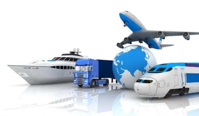 Top 10 công ty vận tải và Logistics uy tín nhất Việt Nam
