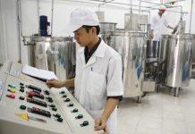 Công ty cung cấp hóa chất uy tín tại Cần Thơ