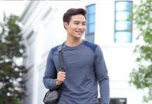 Top 9 shop quần áo nam uy tín tại Thanh Hóa