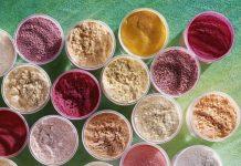 Công ty cung cấp hóa chất uy tín tại Đà Nẵng