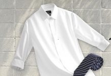 Shop quần áo nam uy tín tại Gia Lai
