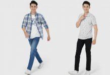 Shop quần áo nam uy tín tại Hà Giang