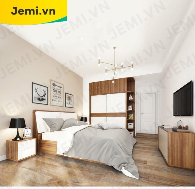 nội thất Jemi