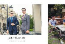 Shop quần áo nam uy tín tại Quảng Ngãi