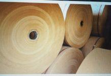 Công ty sản xuất giấy công nghiệp uy tín tại Long An