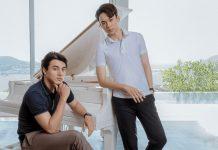 Shop quần áo nam uy tín tại Đồng Nai