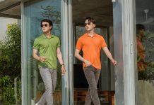 Shop quần áo nam uy tín tại Sơn La