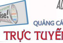 Công ty quảng cáo trực tuyến uy tín tại Đà Nẵng