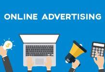 Công ty quảng cáo trực tuyến uy tín tại Hải Phòng