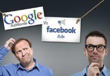 Công ty quảng cáo trực tuyến uy tín tại Nha Trang