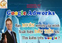 Công ty quảng cáo trực tuyến uy tín tại Quảng Ninh