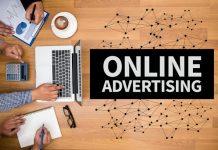 Công ty quảng cáo trực tuyến uy tín tại Huế