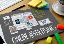 Công ty quảng cáo trực tuyến uy tín tại Bình Dương